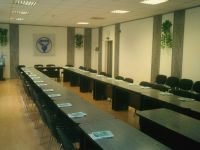konferentc